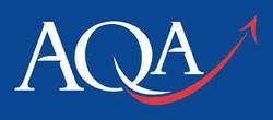AQA logo.jpg