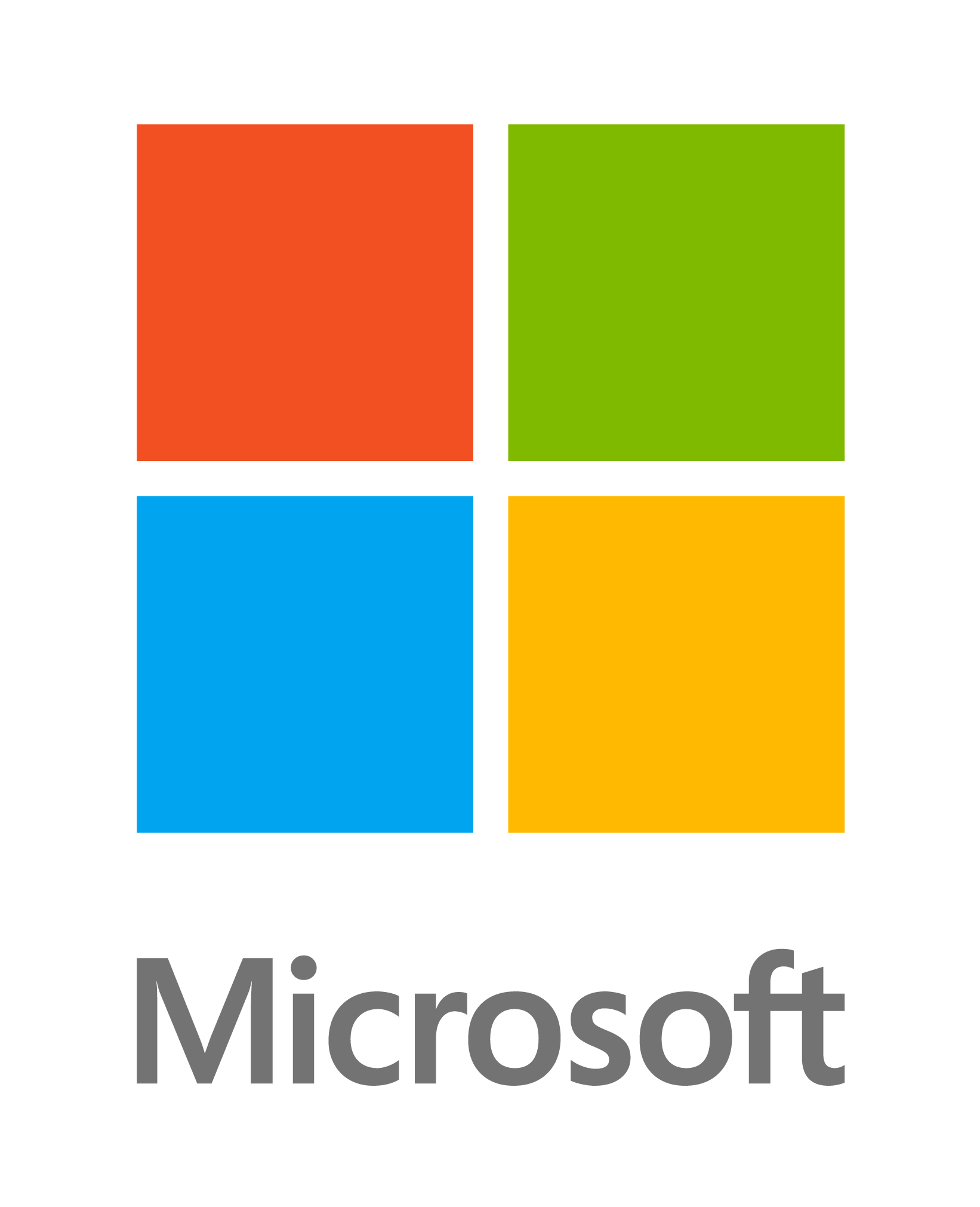 MSFT_logo_0.jpg