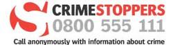 crimestoppers_logo.jpg