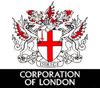 corporation_of_london LOGO.jpg