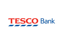 Tesco Bank Logo.jpg