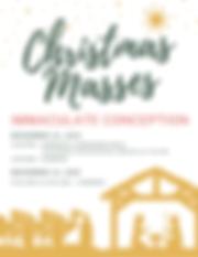 Christmas Masses.png