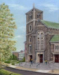 ChurchImaculateConCommisGJC.jpg