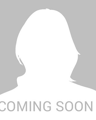 Picture-Coming-Soon-Female.jpg
