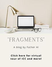 Minimal Feminine Blog Promotion Instagra