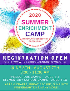 2020 ICC SUMMER CAMPS REG OPEN.jpg