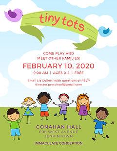 Tiny Tots (1).jpg