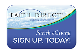 FDB2_SignUpT_2016_Parish-1.png