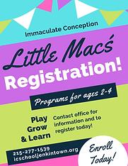 LittleMacsReg.png