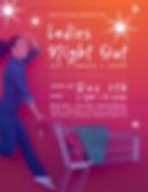 2019 ladies night out (2).jpg
