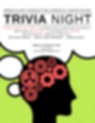 Trivia Night 2020.png