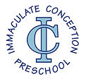 Copy of IMC Preschool Logo FINAL.jpg