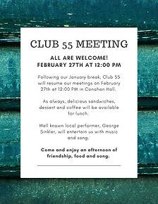 club 55 Meeting (2).jpg