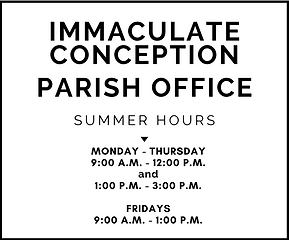 2021 SUMMER HOURS.png