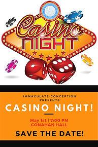 2020_Casino Night NEW.jpg