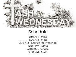 Ash Wed Schedule.jpg