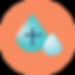 baptism-1-300x300.png