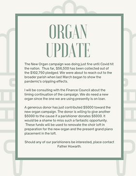 organ update.png