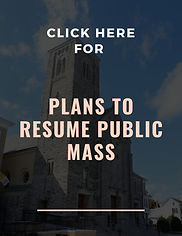 Message from Public Mass Image.jpg