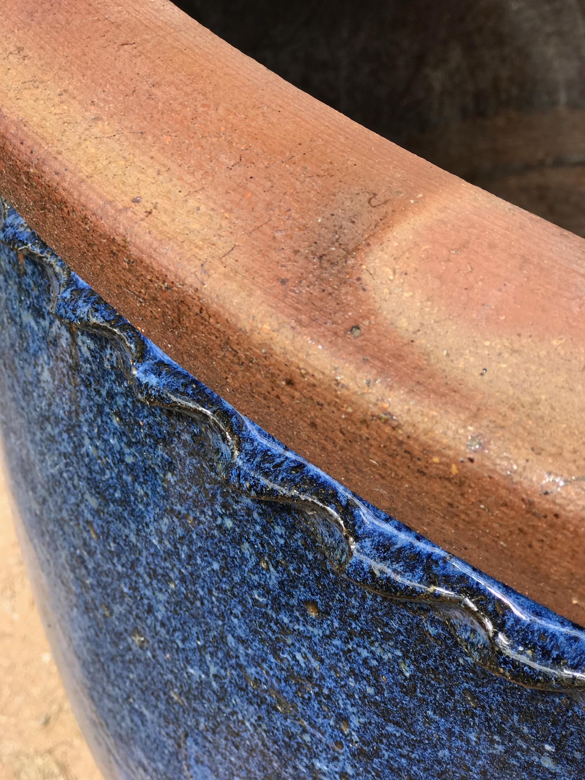BlueDragonPotDetail.jpg