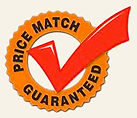 Pottery Blow Out Price Match on all Pots, Wrought Iron Stands, Fountains