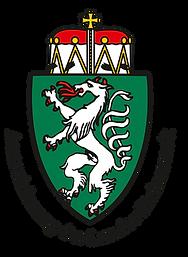Landeswappen-Nachbau.png