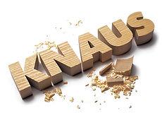 logo-original-knaus-2012-web.jpg
