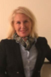 Marianne Lilja Wittbom