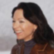 Nina Fox Stark