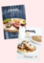 jnourish-savoury=sweet.jpg