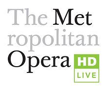 Metropolitan_Opera_Live_in_HD_logo copy.