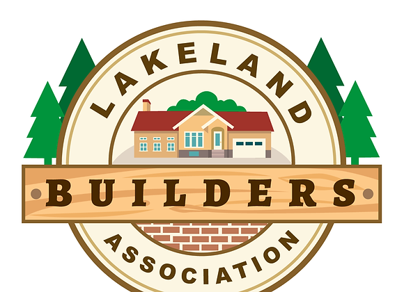 Member Listing Logo/Description