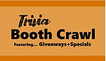 TRIVIA-BoothCrawl.NoSponsor.jpg