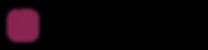 Johnson Financial Group Logo_wSoS_2c_202