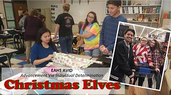 AVID Christmas Elves.png