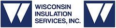 Wisconsin Insulation.jpg