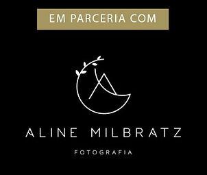 Aline Milbratz.JPG