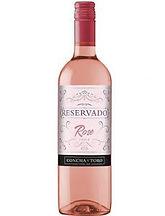 concha-y-toro-reservado-rose-750-ml_1_30
