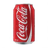 refrigerante_coca_cola_350ml.png