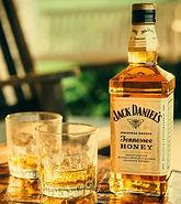 jack honey.jpg