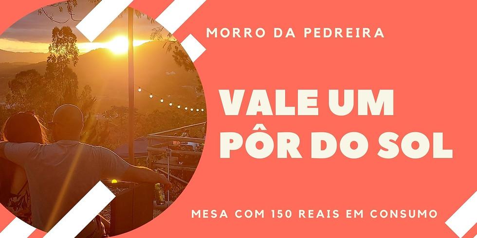 Cartão presente - Pedreira (Promoção 100 reais = 150 em consumo)