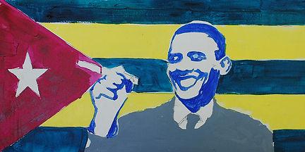 Obama em Cuba.JPG