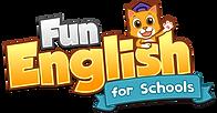 fun english logo.png