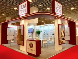 Qatar Ministry of Culture & Sports