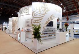 Abu Dhabi Culture & Heritage Authority
