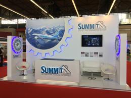 Summit Aerospace