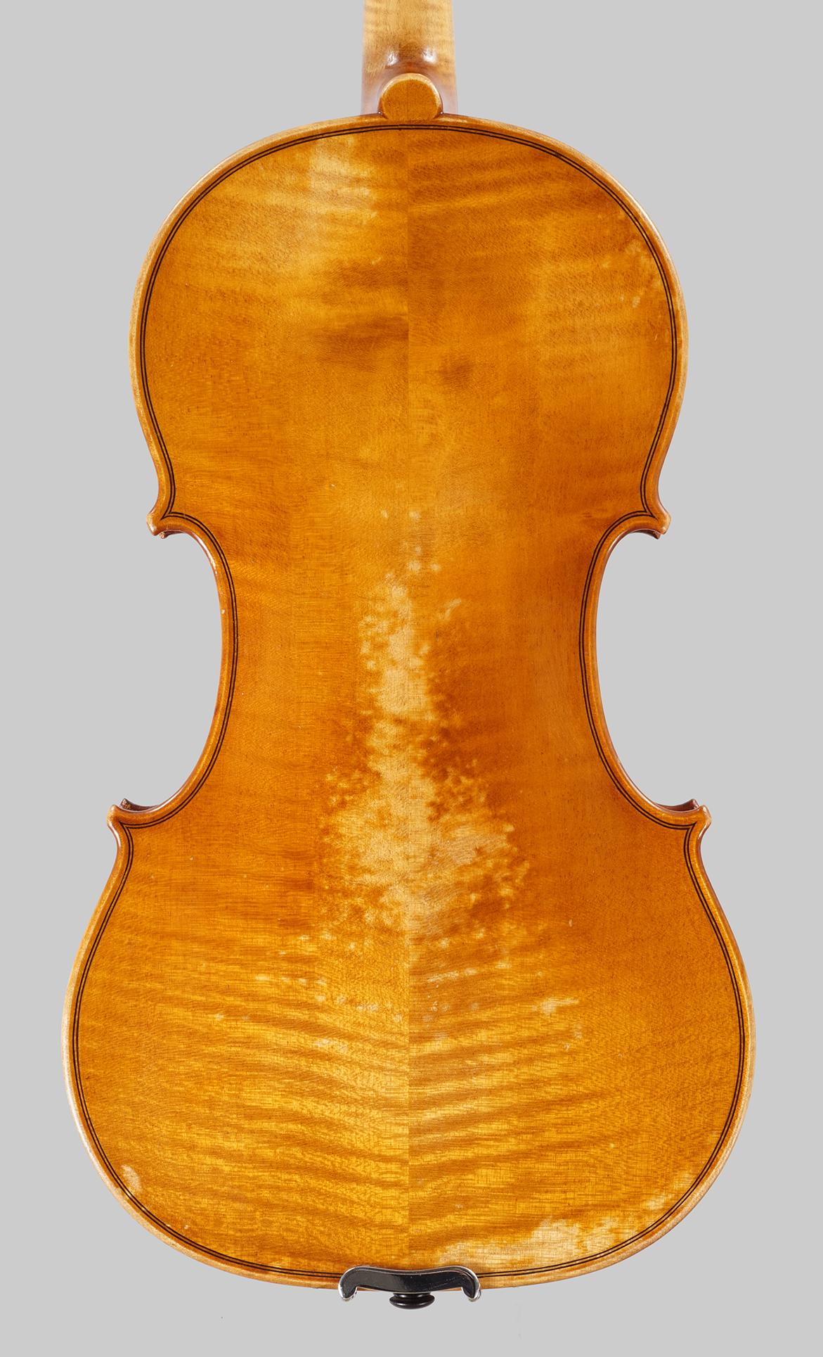 Leon Mougenot 19240524