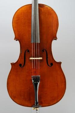 cello vuillaume0268