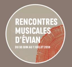 Logo-rencontres-musicales-Evian
