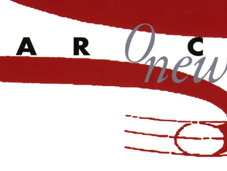 Newsletter #2, le Comte Doria, un violon de JB. vuillaume